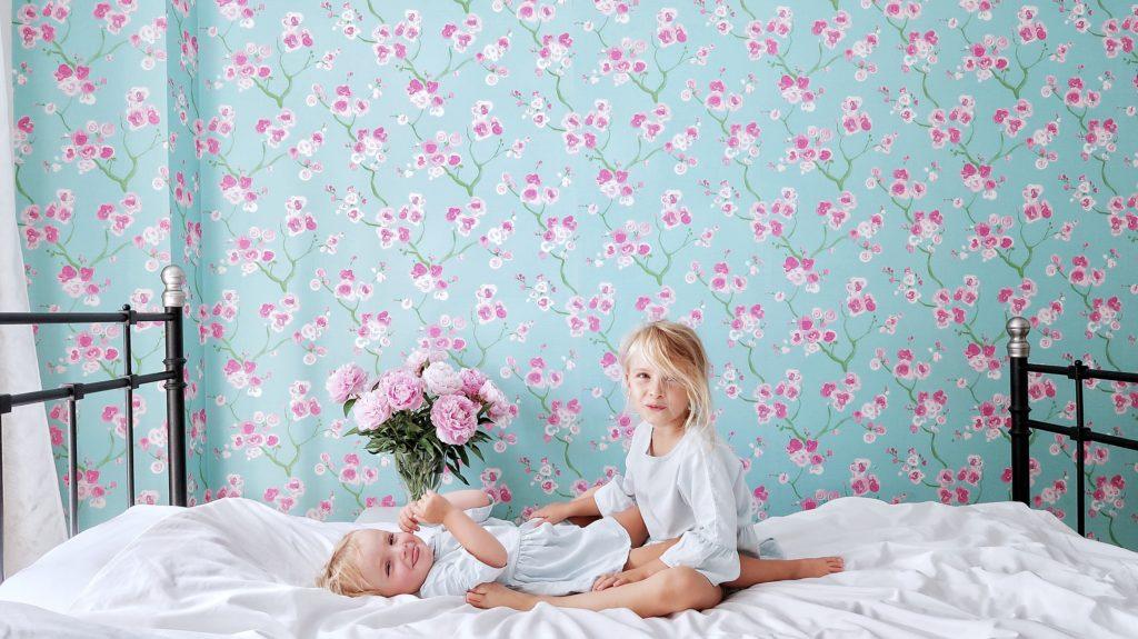 fc331157 Kapsułowa garderoba dla dzieci – Czarnaewcia