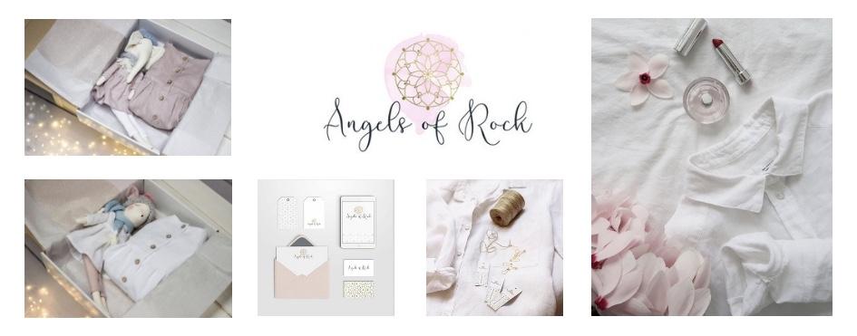 6bf970c9af Angels of Rock to anielska manufaktura zlokalizowana na polskim wybrzeżu
