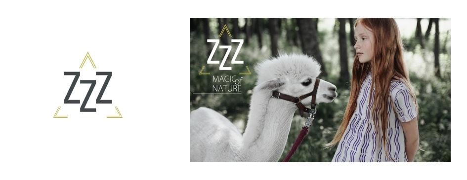 9b71c915df Zezulla to rodzinna marka stworzona dla dzieci. Ubrania szyte są w Polsce z  polskich materiałów. Ubrania posiadają certyfikaty jakości Oeko Tex  Standard i ...